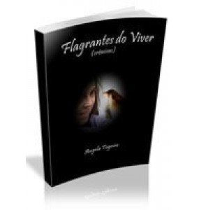 FLAGRANTES DO VIVER