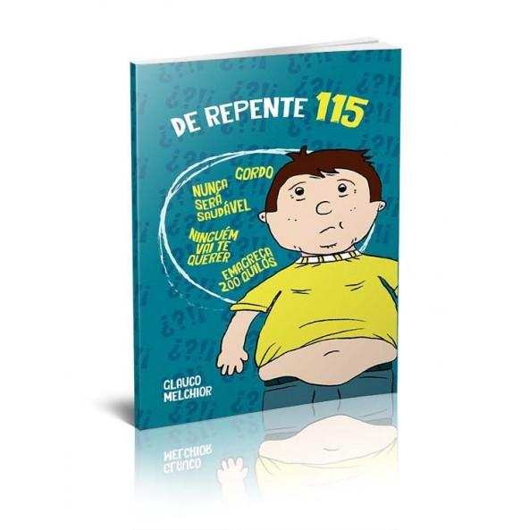 DE REPENTE 115