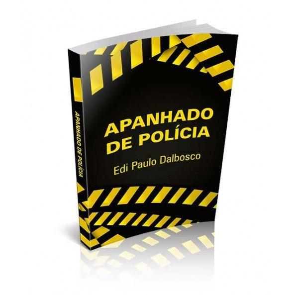 APANHADO DE POLÍCIA