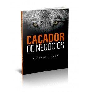 CAÇADOR DE NEGÓCIOS