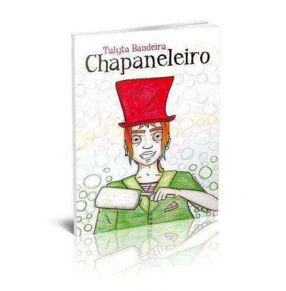 CHAPANELEIRO
