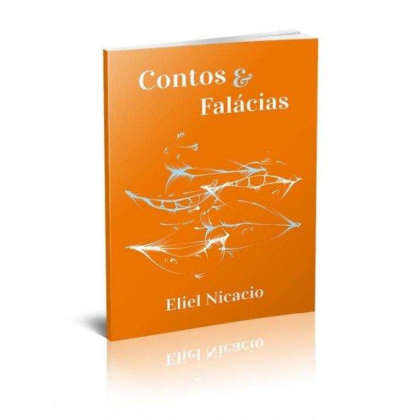CONTOS & FALÁCIAS