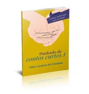 PUNHADO DE CONTOS CURTOS I