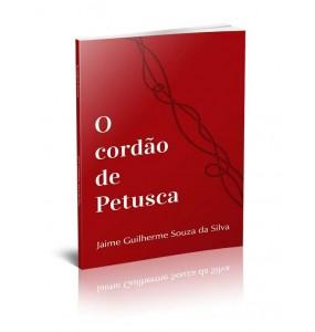 O CORDÃO DE PETUSCA