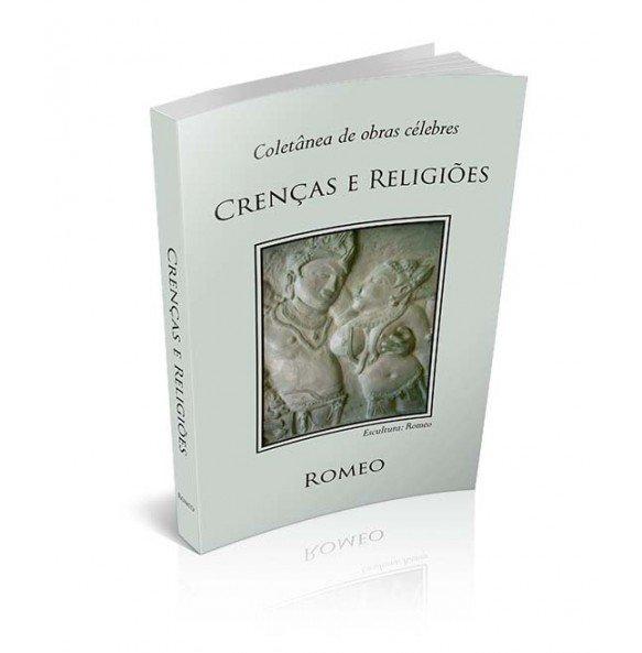 CRENÇAS E RELIGIÕES