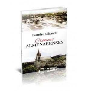 CRÔNICAS ALMENARENSES