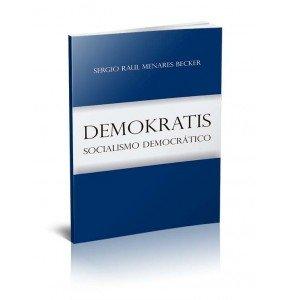 DEMOKRATIS - SOCIALISMO DEMOCRÁTICO