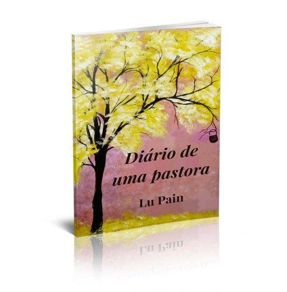 DIÁRIO DE UMA PASTORA