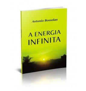 A ENERGIA INFINITA