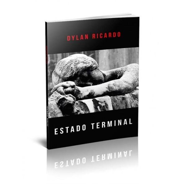 ESTADO TERMINAL