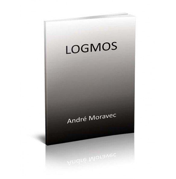 LOGMOS - 2ª EDIÇÃO REVISADA