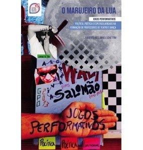 BOX O MARUJEIRO DA LUA