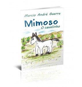 MIMOSO, O CAVALINHO