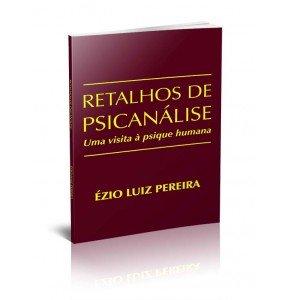 RETALHOS DE PSICANÁLISE