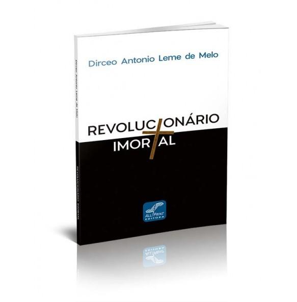 REVOLUCIONÁRIO IMORTAL