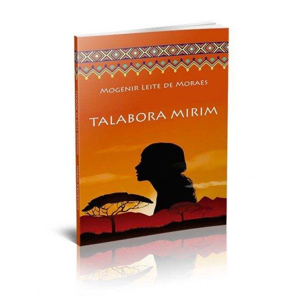 TALABORA MIRIM