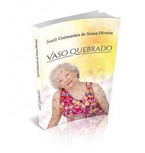 VASO QUEBRADO