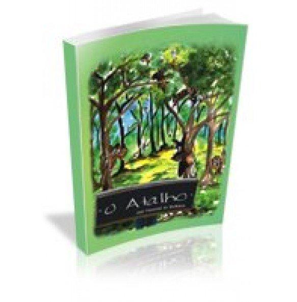 O ATALHO (2a. edição)