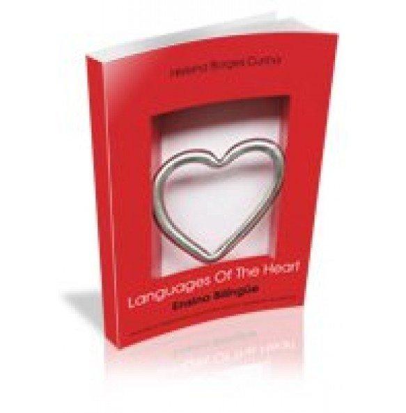 LANGUAGES OF THE HEART– Ensino Bilíngüe – Uma nova Perspectiva para Educação e Aquisição de Idiomas