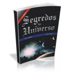 SEGREDOS DO UNIVERSO