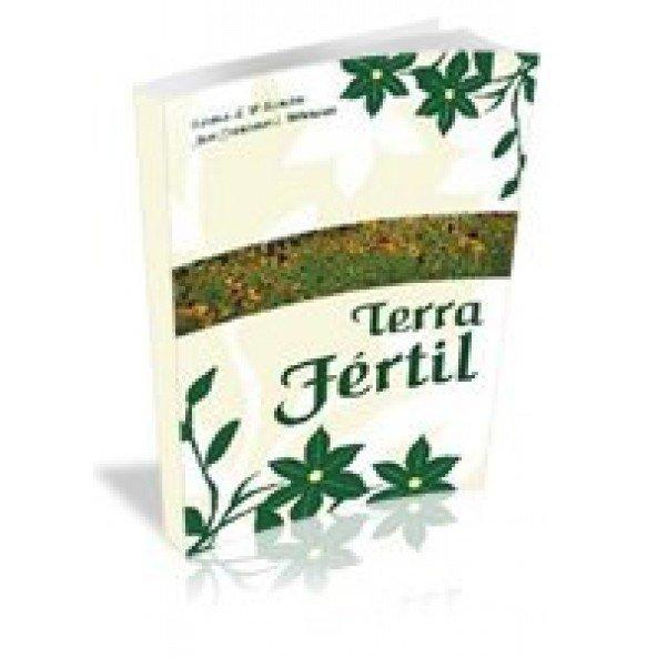 TERRA FÉRTIL