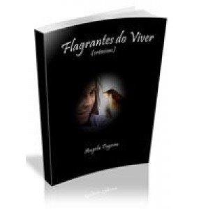 FLAGRANTES DO VIVER