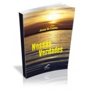 NOSSAS VERDADES