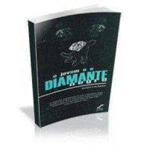 O Jovem e o Diamante Negro