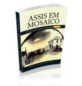 ASSIS EM MOSAICO