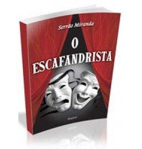 O ESCAFANDRISTA