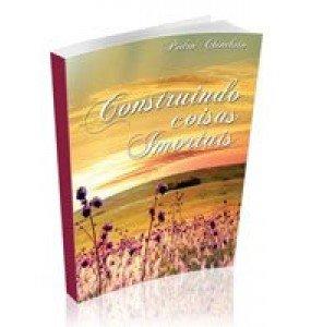 CONSTRUINDO COISAS IMORTAIS