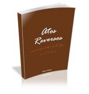 ATOS REVERSOS