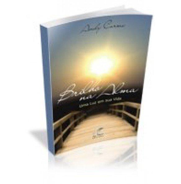 BRILHO NA ALMA– Uma Luz em sua Vida