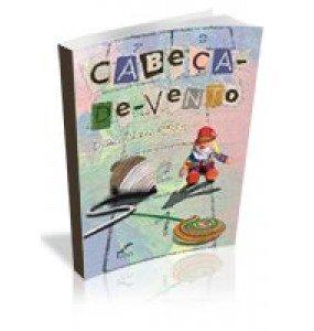 CABEÇA-DE-VENTO