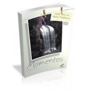 MOMENTOS (Moments)