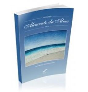 ALIMENTO DA ALMA Vol. II