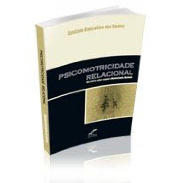 PSICOMOTRICIDADE RELACIONAL