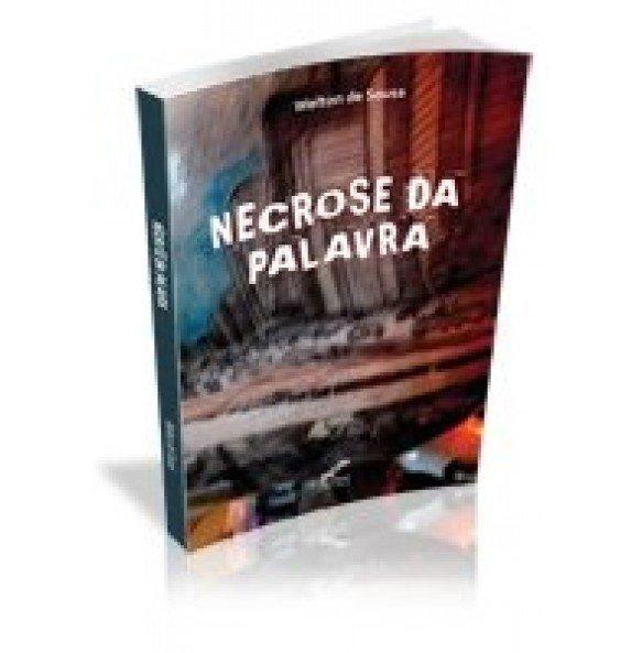 NECROSE DA PALAVRA