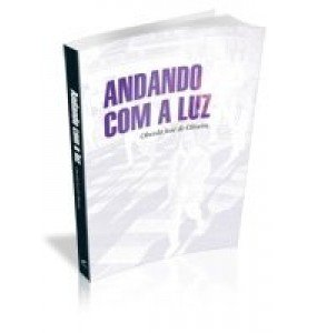 ANDANDO COM A LUZ