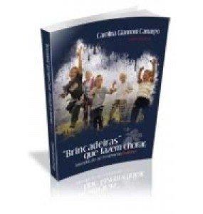 BRINCADEIRAS QUE FAZEM CHORAR 2ª Edição Atualizada - ESGOTADO