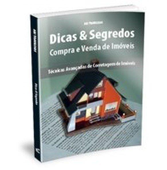 DICAS & SEGREDOS- Compra e Venda de Imóveis