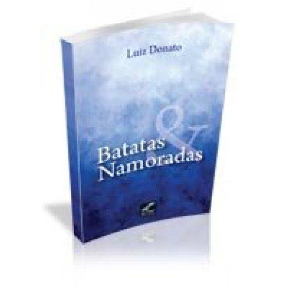 BATATAS & NAMORADAS