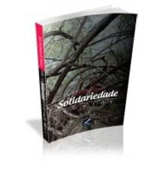 Solidariedade - contos- ESGOTADO