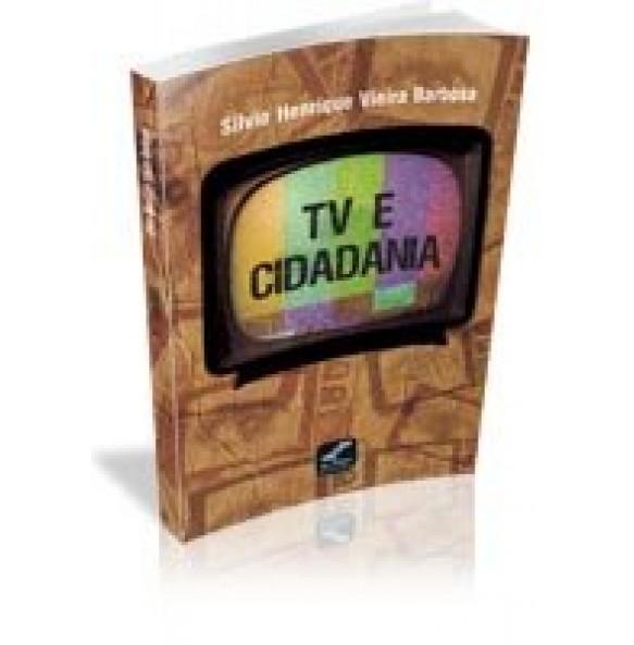 TV E CIDADANIA
