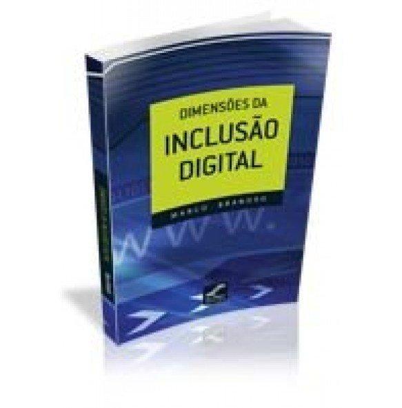 DIMENSÕES DA INCLUSÃO DIGITAL