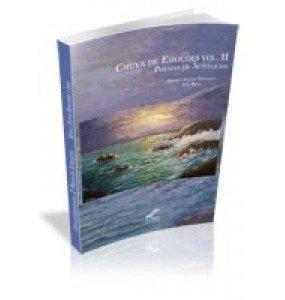 CHUVA DE EMOÇÕES VOL.II Poesias de Autoajuda