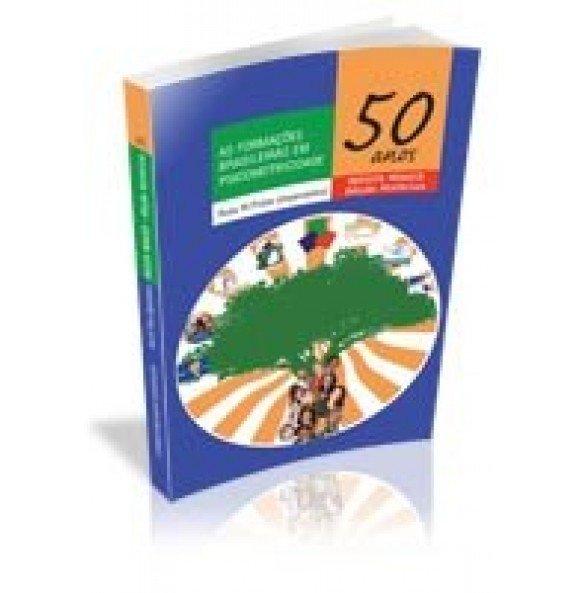 As Formações Brasileiras em Psicomotricidade – Edição Histórica