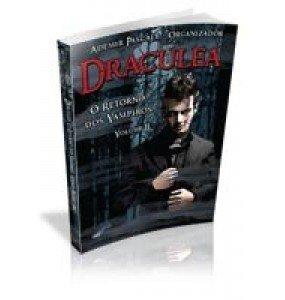 DRACULEA- O Retorno dos Vampiros Vol. II