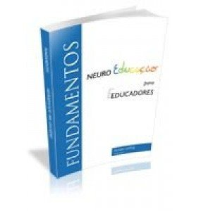 Neuroeducação para Educadores- ESGOTADO