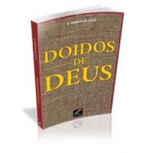 DOIDOS DE DEUS